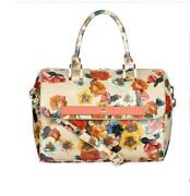 Ladies Fiorelli Handbags