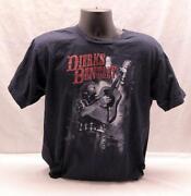 Dierks Bentley Shirt