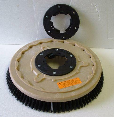 Floor Buffer Brush Ebay