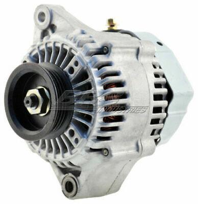 Acura Integra High Output Alternator 130 AMP 1996 1997 1998 1999 2000 2001 OBD 2