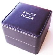 Vintage Rolex Tudor Watch