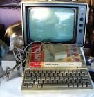 Apple IIC Monitor