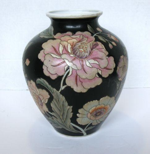 Macau Vase Ebay