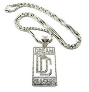 Hip hop jewelry ebay hip hop jewelry pendants aloadofball Images