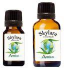 Arnica Aromatherapy Supplies