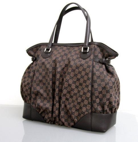 018e91480e961 Gucci Full Moon  Handbags   Purses