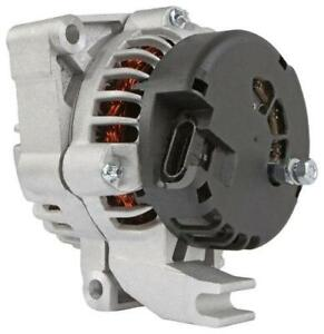 mp Alternator  Chevrolet Impala 3.4L V6 2000 2001 10480330 10464425