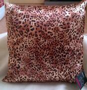Primark Cushion