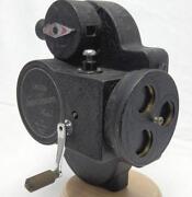 16mm Filmkamera