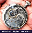 Hampden Antique Pocket Watches with 21 Jewels 18 Pocket Watch