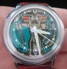 Accutron Spaceview