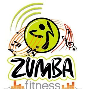 Monday Evening ZUMBA in St.Catharines