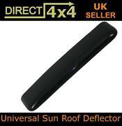 Universal Sunroof