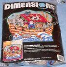 Dimensions Religious Needlepoint Kits