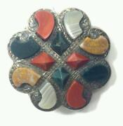 Celtic Pin