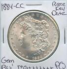 Carson City Coins