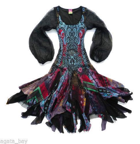 save the queen dress ebay. Black Bedroom Furniture Sets. Home Design Ideas