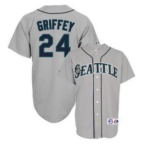 outlet store b36a3 99594 Jr Mariners Jersey Ken Griffey stratagem.plasfive.com