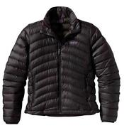 Patagonia Down Jacket XS Women