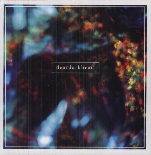 Deardarkhead - Oceanside: 1991 - 1993 [New Vinyl]