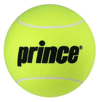 (Prince Giant Jumbo Tennis Ball)