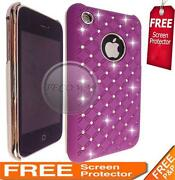 iPhone 3GS Fancy Case
