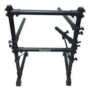 Electronic Drum Rack
