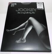 Jockey Pantyhose