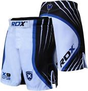 UFC Pants