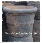 Very Large Garden Pots Tree plant pot ebay extra large plant pots workwithnaturefo