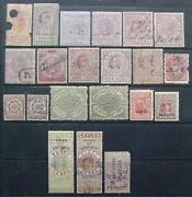 Ceylon Revenue