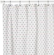 Tommy Hilfiger Shower Curtain