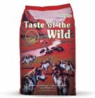Wild Boar Dry Food Dog Food