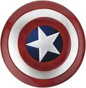 Captain America Shield