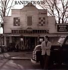 Randy Travis Vinyl Records