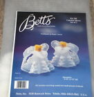Betts Canvases