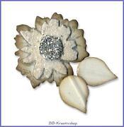 Schablonen Blumen