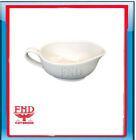 Creamer White Pottery & Porcelain