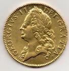 RARE Old British Coins