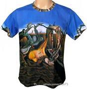 Dali Shirt