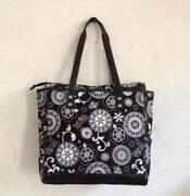 Thirty One Organizing Shoulder Bag