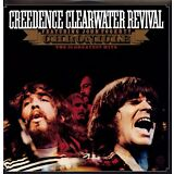 Creedence Clearwater - Chronicle: The 20 Greatest Hits [New Vinyl]