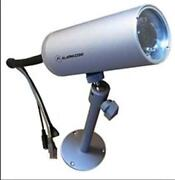 Wireless Home Security Cameras