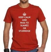 Liverpool Funny T Shirts