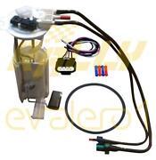 Pontiac Sunfire Fuel Pump