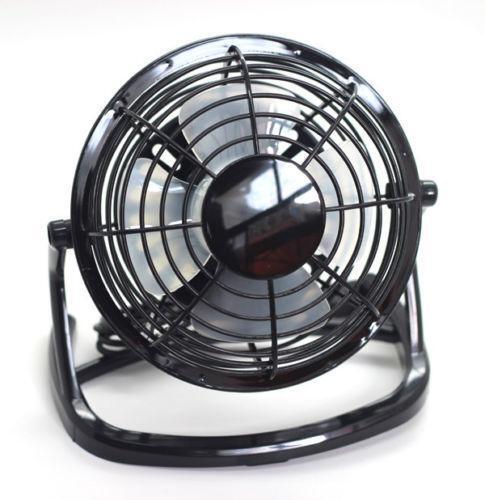 Mini Cooler Fan Ebay