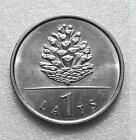 Latvia 1 Lats