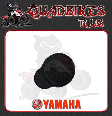 Yamaha 700 Raptor Genuine Coolant Bottle Cap Quad/ATV Parts segunda mano  Embacar hacia Spain