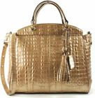 Leather Doctor Vintage Bags & Handbags for Women