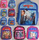 Bags Backpack Backpacks & Bags for Boys Dragon